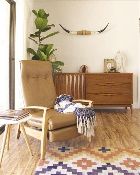 remodelaholic modernized southwest style decorating