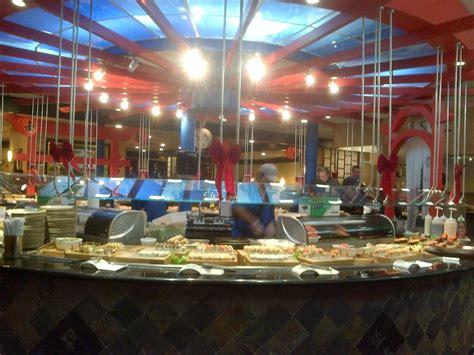 photos for shinju japanese buffet yelp