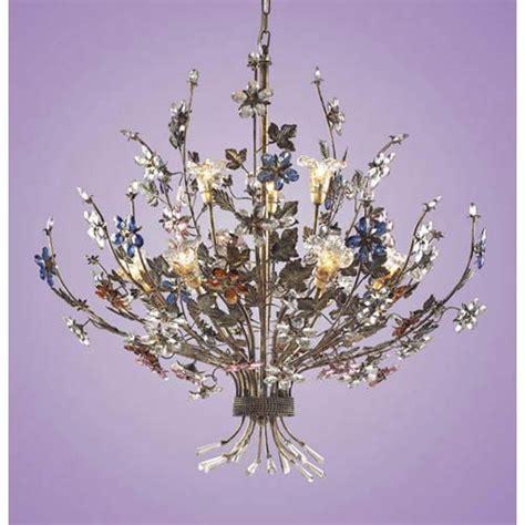 unique chandeliers novelty chandelier lighting