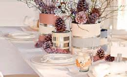 Dining Room Table Decor For Winter Bright Dining Room