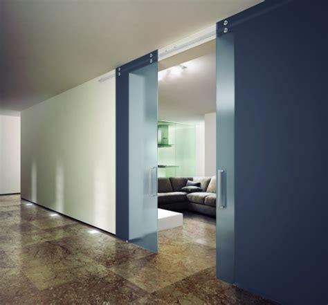 Interior Sliding Glass Doors Interior Glass Door Glass Door Sliding Glass Doors Dieffe Inc Newsletters