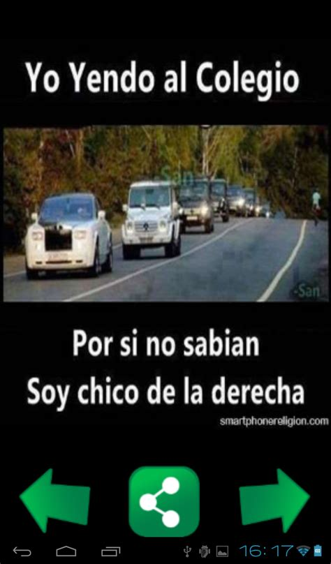 imagenes para whatsapp de humor download humor whatsapp en espa 241 ol 8 for android humor