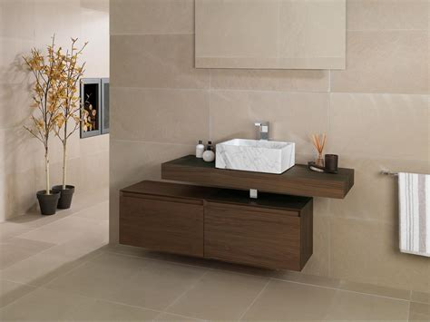 gres cuartos ba 195 194 krion bathroom collections porcelanosa module 14