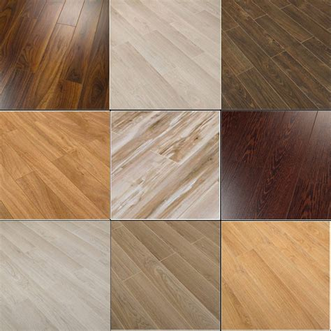 laminate flooring thickness laminate flooring use