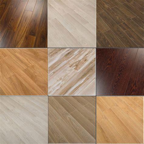 Laminate Flooring Thickness Laminate Flooring Thickness Laminate Flooring Use