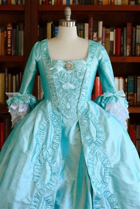 historische kleider