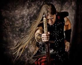 viking warrior hair viking men happily ever after pinterest