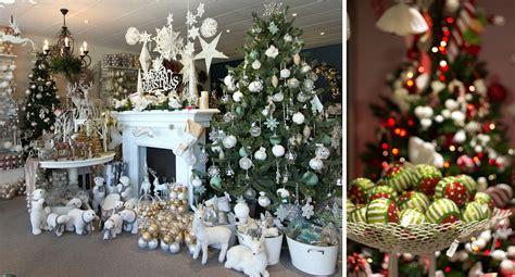 melbourne christmas shop shines christmas shops around
