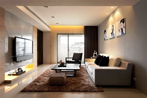 Design Your Own Apartment by Design Your Own Apartment Finest Glyfada Minimalist Design Apartment For Rent Greece Selected