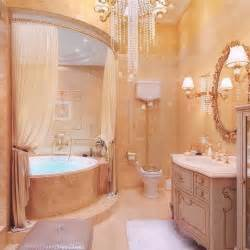 Pretty Bathroom by Best 25 Luxury Bathrooms Ideas On Luxurious