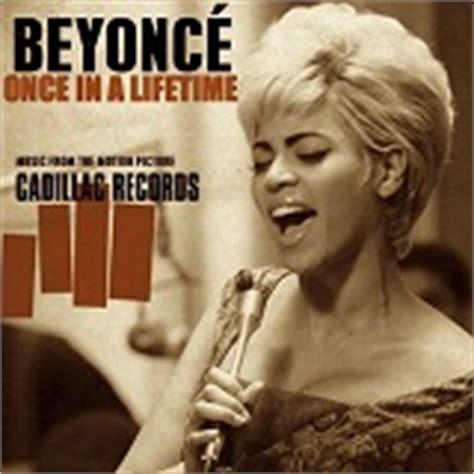 beyonce songs cadillac records soundtrack beyonce lyrics