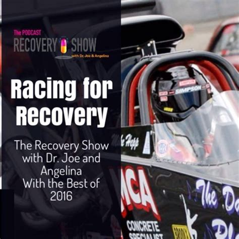 Bridge Device Detox Reviews by Racing For Recovery The Search For A Better High