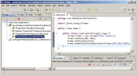 programming jframe jpanel paint method ap computer science excel high school
