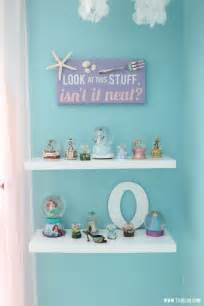 best 25 mermaid room ideas on