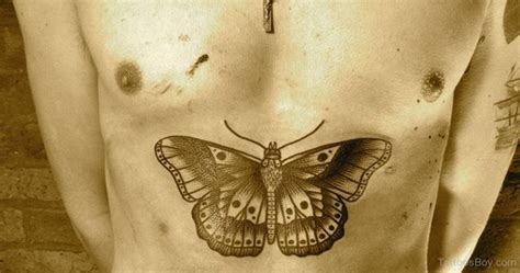 tattoo butterfly stomach stomach tattoos tattoo designs tattoo pictures