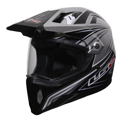 cheap motocross gear australia clearance sale ls2 mx453 dual gears helmet black