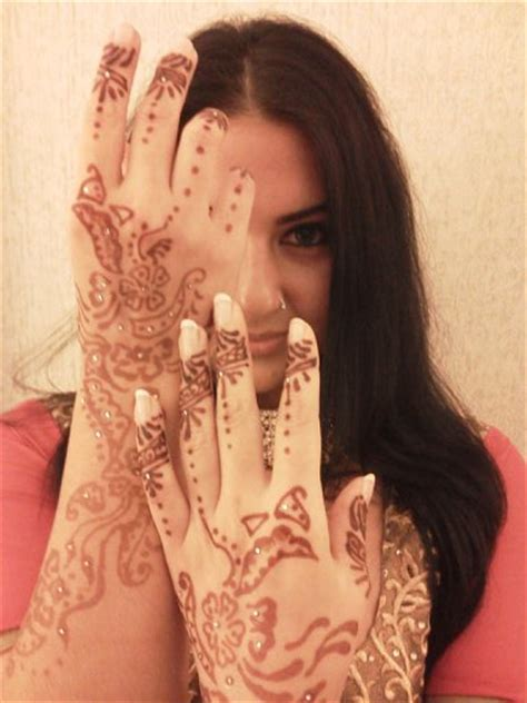 henna tattoo new orleans hire new orleans henna and body art henna tattoo artist