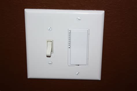 3 way dimmer switches wiring diagram 3 get free image