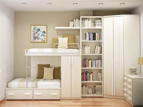 small bedroom ideas with bunk beds bunk bed ideas for small rooms home design and decor reviews