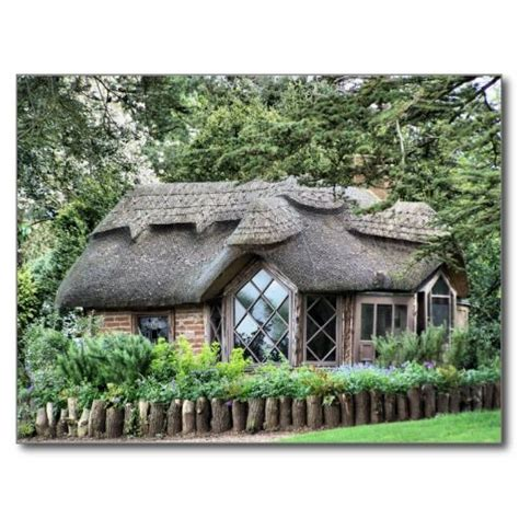 Cottages For Sale In The Uk by Thatched Cottages