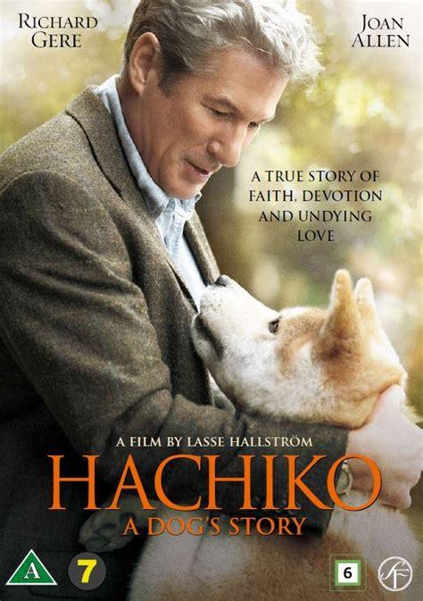hachiko a s story hachiko a s story cdon