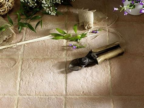 piastrelle cotto prezzi prezzi piastrelle per esterni pavimenti esterno