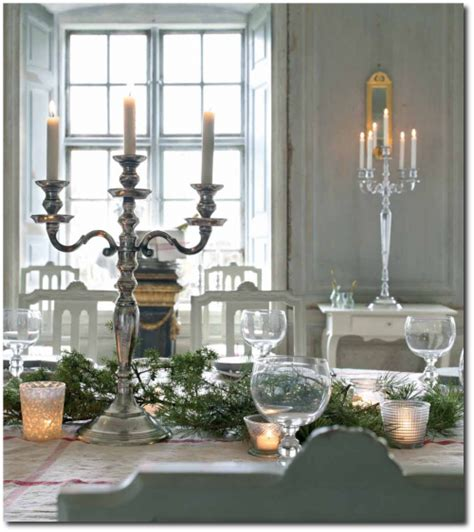 koehler home decor home decorating ideas swedish country home decor