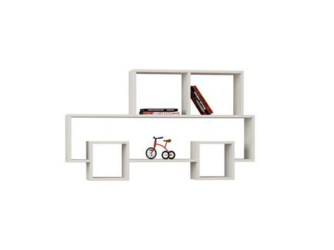 parete mensole driving mensola da parete in legno per bambini