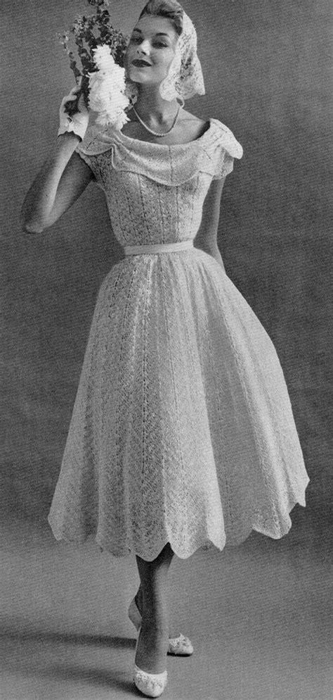 145 best 1960s wedding dresses images on Pinterest