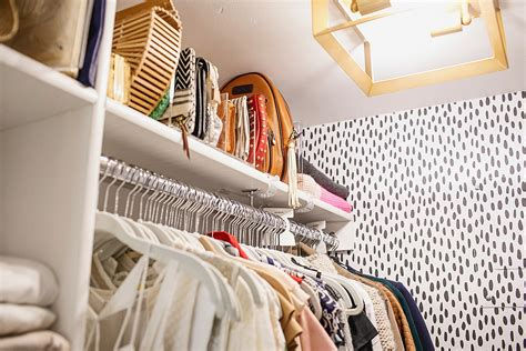 closet lighting solutions closet lighting solutions closet makeover tips for an