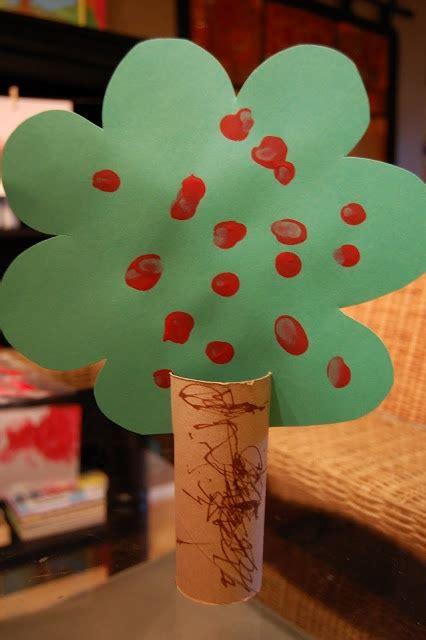 apple tree preschool apple tree preschool ideas pinterest