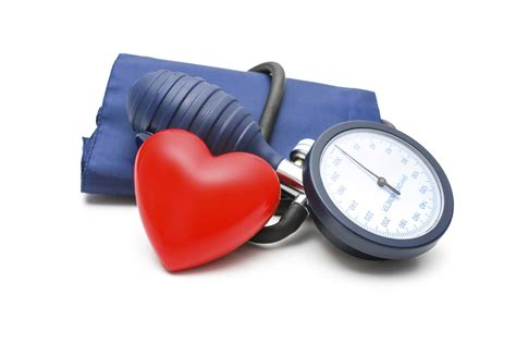 alimentazione ipertensione ipertensione si cura con l alimentazione