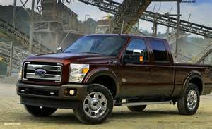 2015 ford f 250 duty diesel photos reviews news