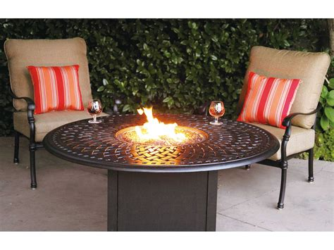 elegant patio furniture peoria il home decor ideas