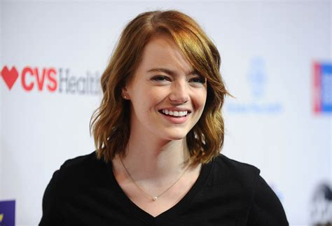 emma stone easy a audition will emma stone s song audition from la la land be