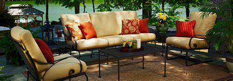 Patio Furniture King Of Prussia Pa by Patio Furniture King Of Prussia Pa Chicpeastudio