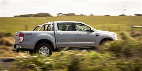 2016 Ford Ranger XLT Review   CarAdvice