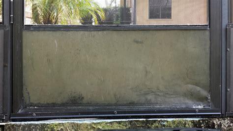 screen repair lazy  ln port orange screen