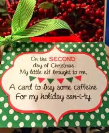 best 25 secret santa gifts ideas on pinterest secret santa messages secret pal gifts and