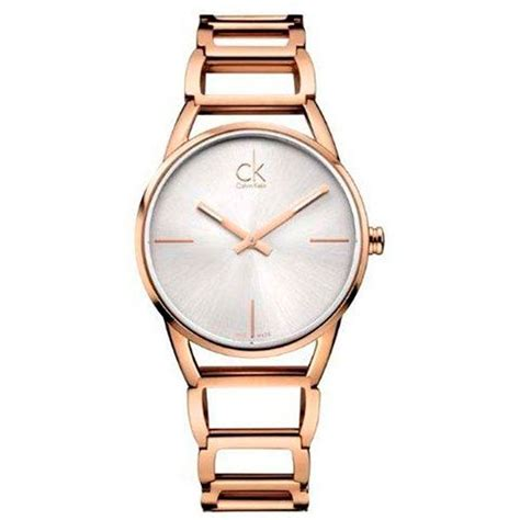 Calvin Klein K3g23626 158 best relojes calvin klein images on clocks