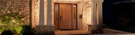 toledo overhead door overhead door toledo garage doors toledo ohio quality