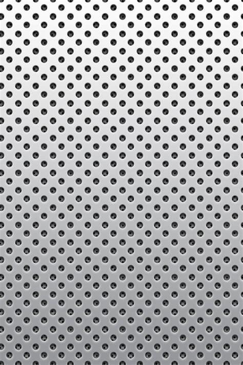 Iphone Wallpaper Tjnhard Iphone Casesmua Hp 640x960 hp metal hd iphone 4 wallpaper