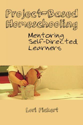 unschooling works using self directed learning to homeschool our children books how we ended up almost unschoolers sallieborrink