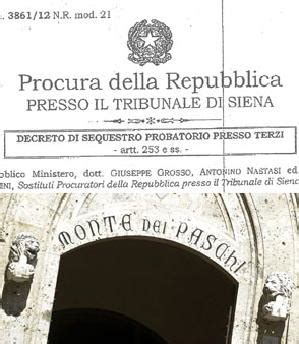 monte dei paschi di siena quotazione borsa notizie monte paschi siena borsa italiana autos weblog