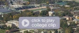 lincoln technical institute park il 188 best images about featured colleges on