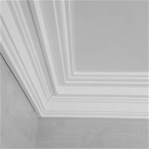 coving and cornice 1000 ideas about cornices on valances window