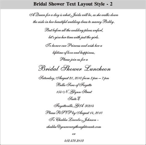 indian wedding invitation wording for friends by email indianweddingcard