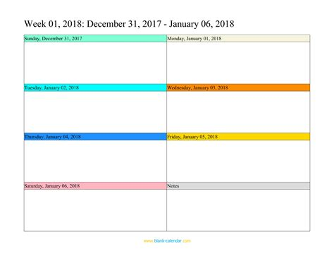 may 2018 monthly calendar excel word pdf format