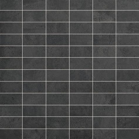 piastrelle grigio antracite gres porcellanato grigio scuro piastrelle antracite