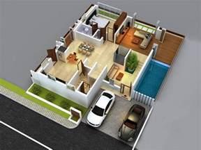 Desenhar Planta De Casas Gratis Em Portugues planta baixa o guia completo arquidicas